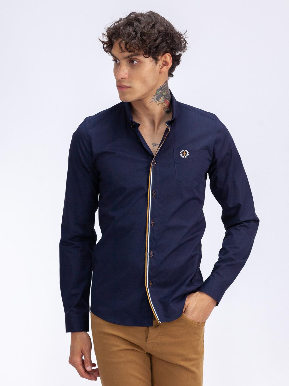 modelo-camisa-